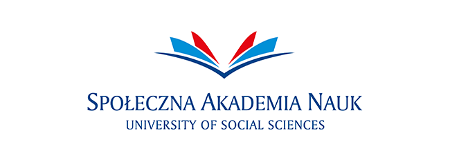 Społeczna Akademia Nauk