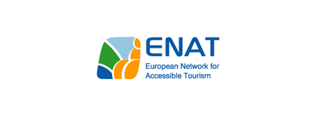 European Network for Accessible Tourism